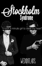Stockholm Syndrome by wediditlads