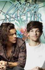 Math teacher » l.s au by larryxreall