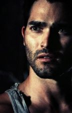 The Wolf Lovers/ Derek Hale, by EnBeaute