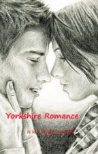 Yorkshire Romance by piip_12