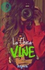 La Chica Vine~1D, 5SOS, Jake Paul y tu. by MikeyPonyClifford