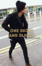 Harry Styles Smut and One Shots by HxrryStylxsxx