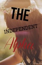 The Independent Alpha by Maria0920