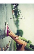 Fix by wulanfadi