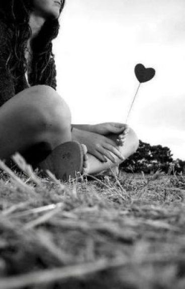 Don't you break my heart...