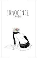 Innocence OHSHC by CNChapin12
