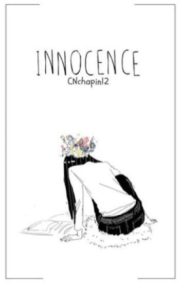 Innocence OHSHC