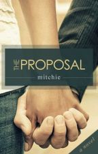 The proposal by mitchie