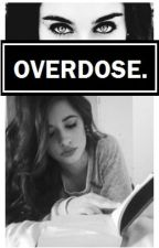 Overdose (Sobredosis) - Camren by imogenbetter