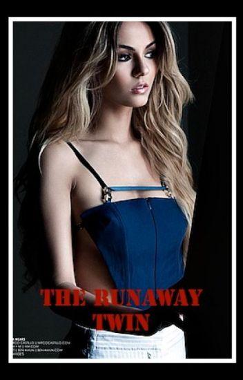 The Runaway Twin