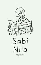 Sabi Nila by heynette