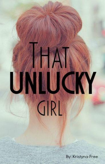 That (un)lucky girl (CZ)