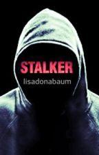 Stalker by lisadonabaum