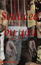 Seduced By You.....August A. & Trey Songz Story by ScandalousSmilez