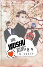 The Wushu King [EXO Tao Short Fanfic] by LuFanFly