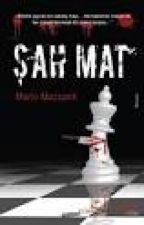 ŞAH Mat by CattyPerry