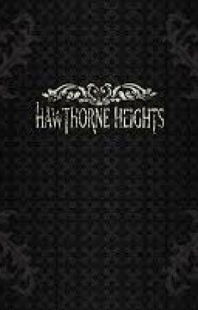 Hawthorne Heights Lyrics Angels With Even Filthier Souls Wattpad