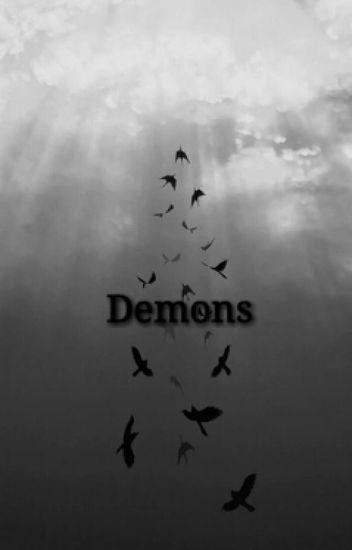 Demons // 5sos