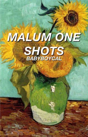 malum one shots