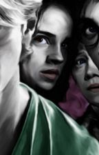 After the war (a Draco Malfoy love story) #wattys2015 by mrssumner