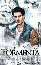 Tormenta ® Libro 1 by LenBloodworth