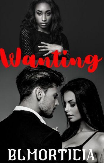 Wanting Lesbian Story (FFM Interracial Erotica WomanxWoman) (Lesbian stories)