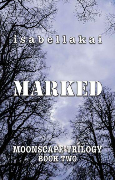Marked (mxm)