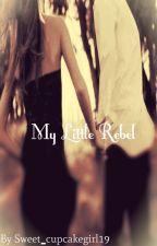 My Little Rebel by sweet_cupcakegirl19