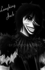 Don't go away (a Laughing Jack's romance) by LinJ64