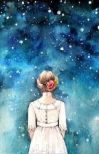 Elementary, my dear Anna. by madbluebox1