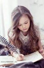 The Girl whos life fell apart by KaitlynnWesterfield
