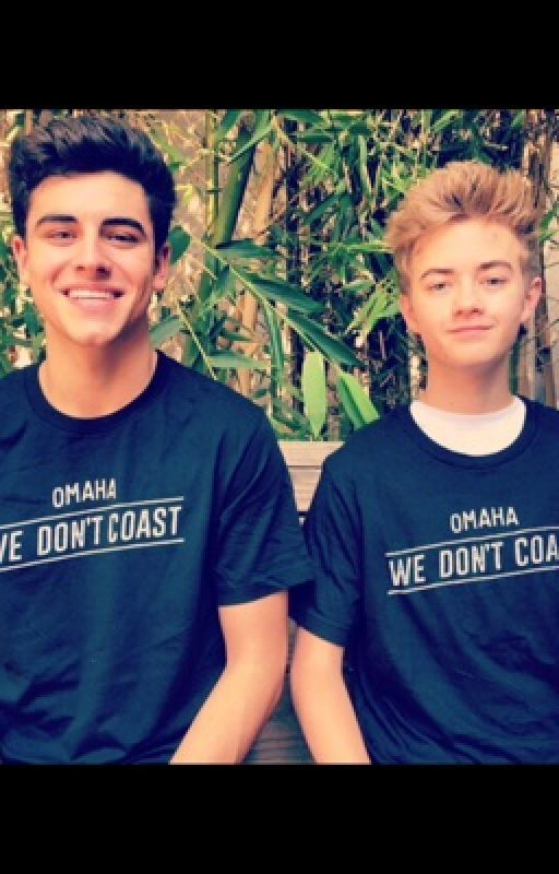 Jack and jack fanfic by KatHeart