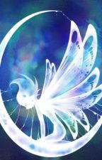 The lost is now found (a fairy tail fan-fiction) by The_Queen_ofHELL