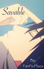 Savable by FanFicPlaza