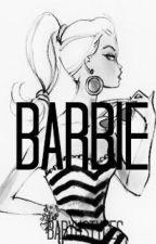 Barbie Doll |h.s.| by babyhstyles