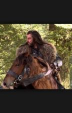 A Change (a Line Of Durin fanfic) by sheturnedmeintoanewt