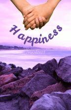 Happiness (Boyxboy) by juyodenai