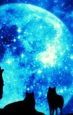 In the light of Luna by booksarebae123