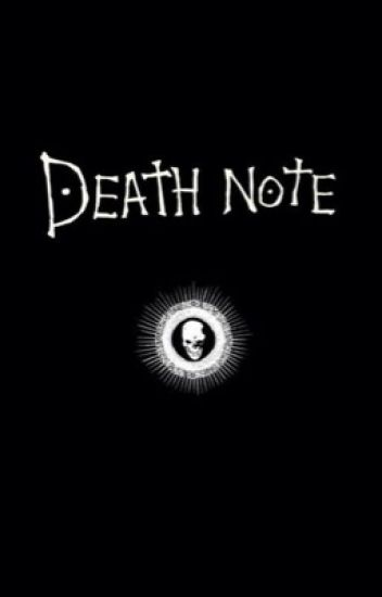 Death Note Song Parodies