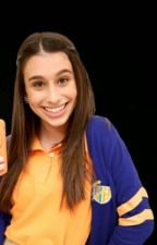 Every Witch Way: The Rueda Twins by Hannah_Jakakay2