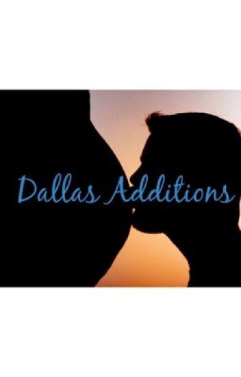 Dallas Additions