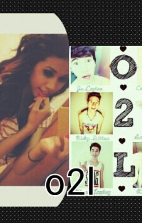 O2l sex slave by lovely_caniff1