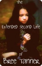 The Extended Second Life of Bree Tanner [POSTPONED] by shadowcat11