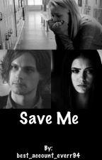 Save me by bleeding-auships