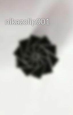 nikazolip001