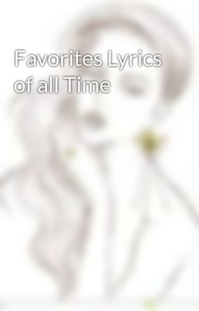 Favorites Lyrics of all Time - Rick Price - Heaven Knows
