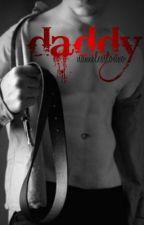Daddy by baddieslay