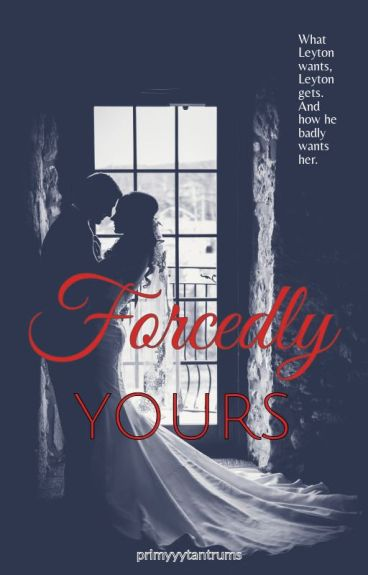 Forcely Yours