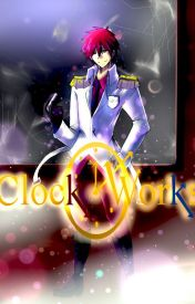 ClockWorks by chan_chan16