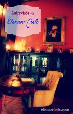 Entrevista a Eleanor Cielo by EleanorCieloAzul